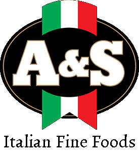 A&S Italian Fine Foods | Italian Delicacies | Syosset, NY Aandsfoods