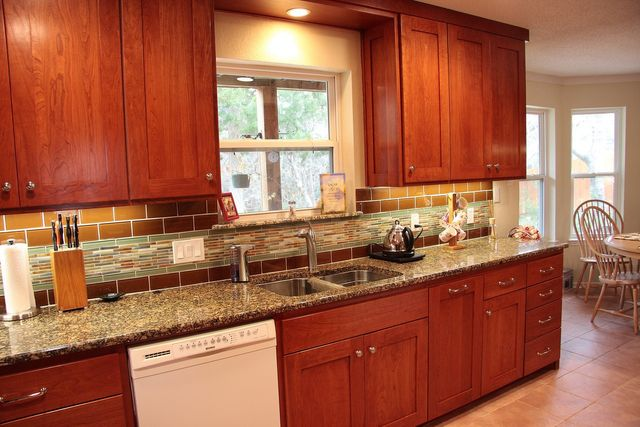 southern cabinets kitchen and bath cabinets waco tx