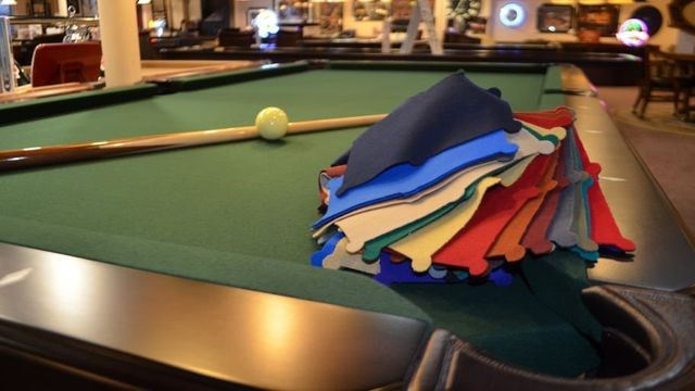 Temecula Valley Billiards Pool Tables Temecula CA - Pool table movers corona ca