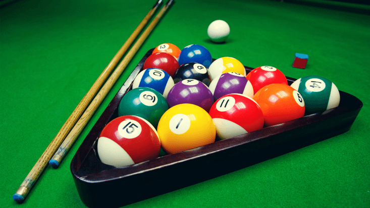 Pool Table Accessories Accessories Dealer Temecula CA - Pool table key