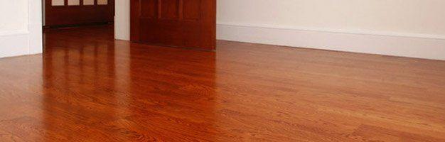 Wood Floor Services Laminate Floors Montezuma Ks