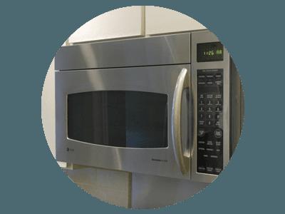 G Amp M Appliances Home Appliance Repair Daytona Beach Fl