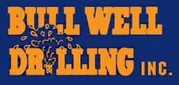 Bull Well Drilling Inc.-Logo