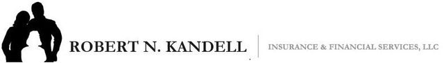 Robert N. Kandell Insurance & Financial Services, LLC - logo