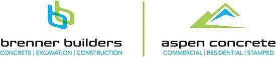 Brenner Builders LLC | Logo