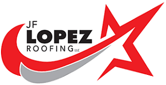 JF Lopez Roofing LLC - Logo