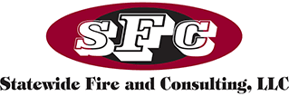 Statewide Fire and Consulting LLC - Logo