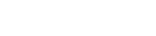 Mc Nulty Surveying & Mapping LLC - Logo
