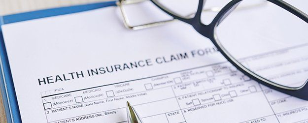 Health Insurance Insurance Policies Yukon Ok