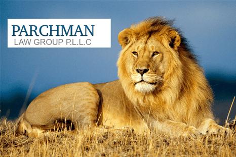 Parchman Law Group