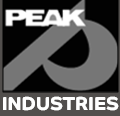 Peak Industries