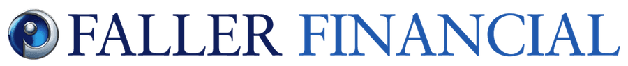 Faller Financial Logo