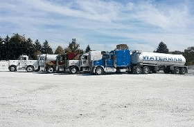 Bulk water hauling nj nj bulk water hauling bulk water nj - Does fire department fill swimming pools ...