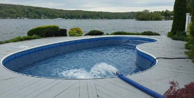Water Hauling Nj Swimming Pool Water Nj Nj Bulk Water