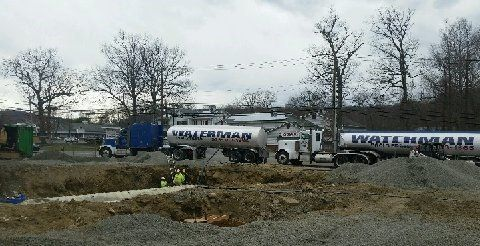 Bulk water hauling sussex county nj morris county nj - Ymca flushing swimming pool schedule ...