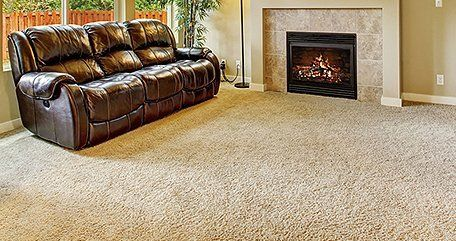 Carpet flooring & Total Flooring Solutions Inc. Flooring Solutions Marriottsville