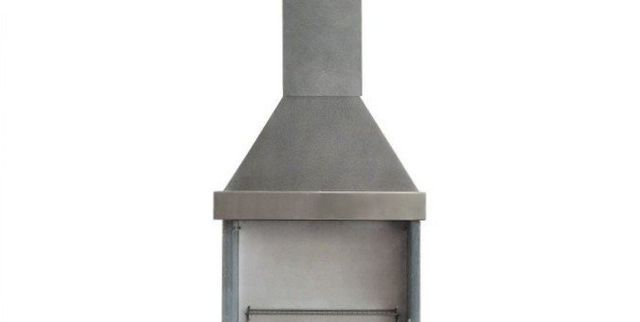 Fireplace Heat Deflector Vent Hoods North Fort Myers Fl