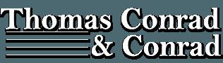 Thomas Conrad & Conrad - Company Logo
