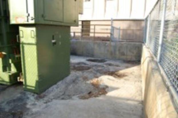 Petro-barrier filter
