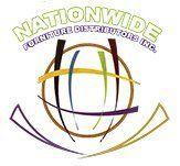 Nationwide Furniture Distributors Inc