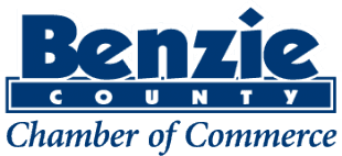 Benzie County Chamber of Commerce