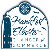 Frankfort-Elberta Chamber of Commerce