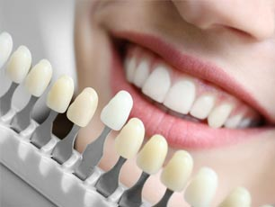 Lizzack Family Dentistry | Cosmetic Dentistry | Fair Lawn NJ