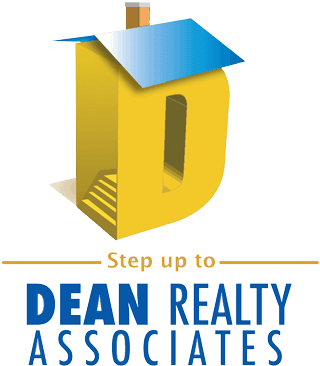 Dean Realty Associates LLC - logo