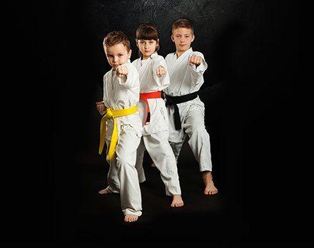 Industrial Martial Arts   Self-Defense   Mattoon, IL