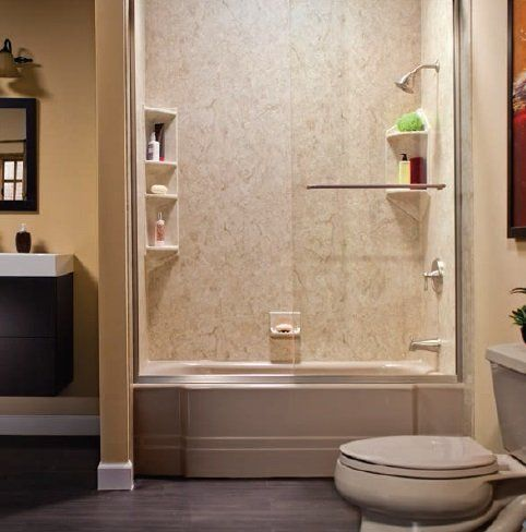 Patete Kitchen And Bath Design Center Photo Gallery