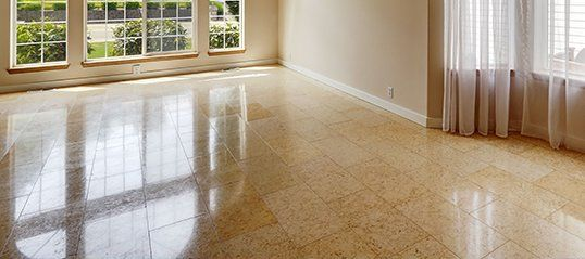 Tile Resurfacing Tile Repair Gladstone Mi