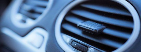 Cooling systems and air conditioning