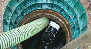 septic tank cleaning cumbria