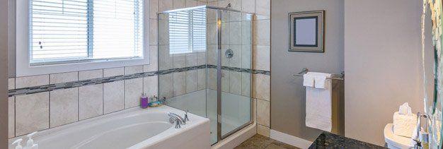 Shower Enclosures Glass Shower Doors Costa Mesa Ca