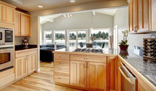 Bill Ou0027Toole Kitchen Remodeling | Blue Bell, PA