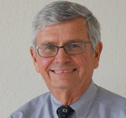 Robert J. Lentz, PhD