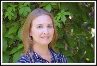 Amanda Jacober