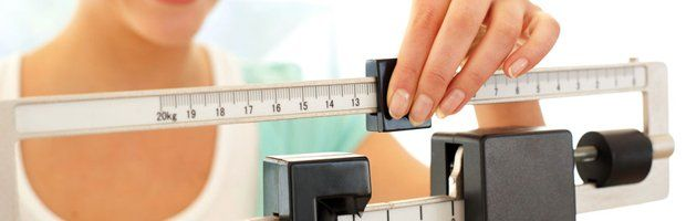 Weight Loss Program | Weight Loss Solution | Humble, TX