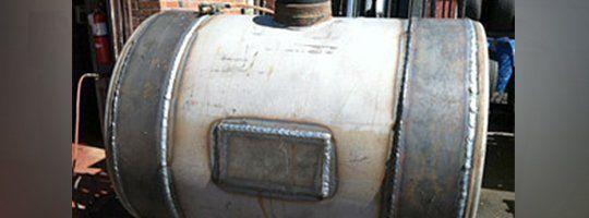 Fuel Tanks | Fuel Tank Repairs | Wayne, NJ
