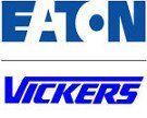 Eaton/Vickers Logo