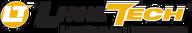 LinkTech Logo