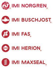 IMI Logos