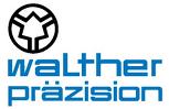 Walther Prazision Logo