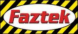Faztek Logo