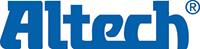Altech Logo