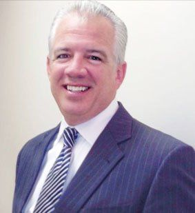 Attorney Kevin S. Oliver