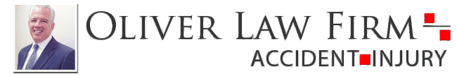 Oliver Law Firm - Logo
