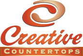 Creative Countertops - Logo