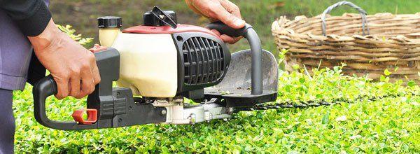 Weed Eater Repair >> Weed Eater Repair Grass Trimmer Repair Fitchburg Wi