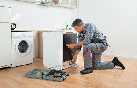 A Amp G Repair Service Appliance Repair Burr Ridge Il